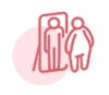 result-icon-6